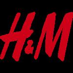 H&M-TrimsBD
