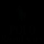 Polo-TrimsBD